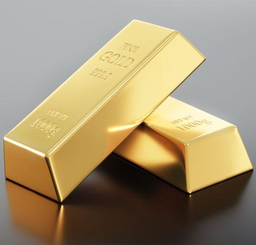 Gold – das Maß aller Dinge in Krisenzeiten?