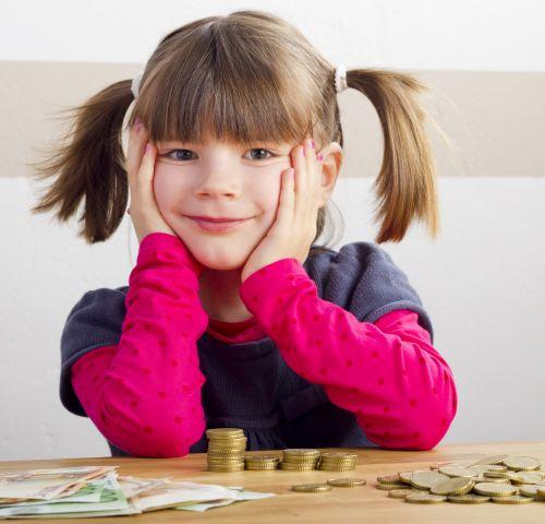 Der Weltspartag: Warum Finanzbildung wichtig ist