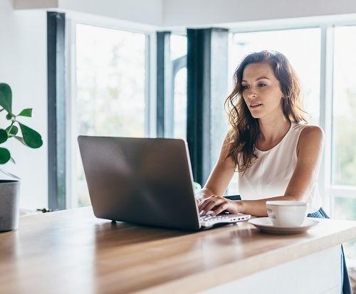 FONDS professionell ONLINE: Partner Bank erweitert E-Learning-Plattform gemeinsam mit JKU